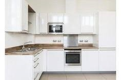 Kitchen cupboards Pretoria Central