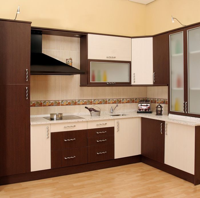 Kitchen cupboard prices Rivonia